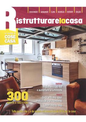 Ristrutturare-La-Casa-Cose-di-casa-2016