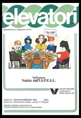 la-rivista-elevatori-1-1983_large-full