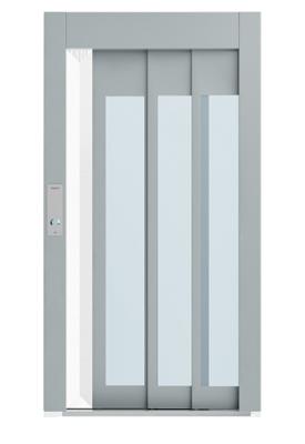 DomusLift-PorteAutomatiche-275x400-3AT