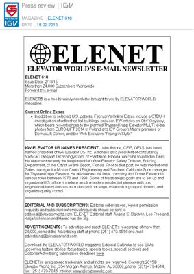 Rassegna-2015-ELENET-618