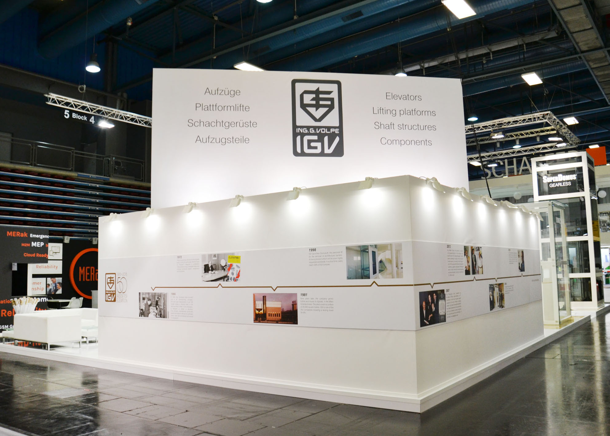 news-eventi-interlift-gallery2