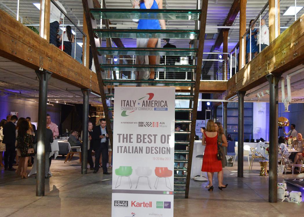 news-eventi-the-best-of-italian-design-miami1